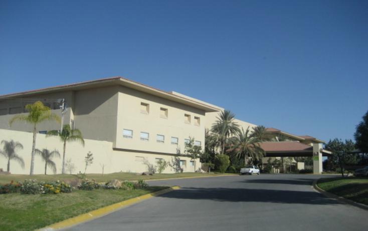 Foto de terreno habitacional en venta en  , los azulejos [campestre], torreón, coahuila de zaragoza, 1028345 No. 02